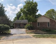 12610 Lockerbie  Circle, Carmel image