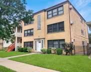 6638 North Northwest Highway Unit 3E, Chicago image