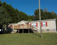 6126 Cain Forest Drive, Walkertown image