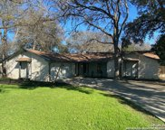 129 Forrest Trail, Universal City image
