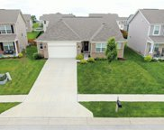 5181 Charmaine  Lane, Plainfield image