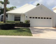 6 Elgin Lane, Palm Beach Gardens image