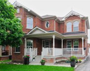 22 N Apsley Cres, Whitby image