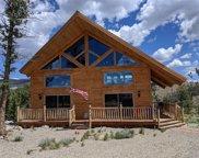 32150 Antelope Creek Ridge, Saguache image
