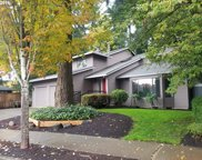 20802 SW 104TH  AVE, Tualatin image