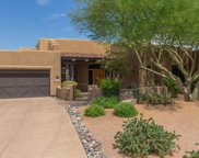 Active Adult Homes for Sale | Phoenix MLS Listings on