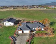 4401 N Lynden, Otis Orchards image