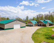 911 Township Road 208, Marengo image