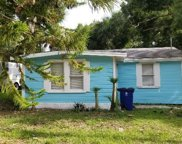 537 State ST, North Fort Myers image