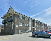 9307 Irving Park Road Unit 17, Schiller Park image