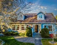 827 William Street, New Westminster image