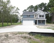 1628 Elbow Road, South Chesapeake image