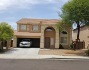 15218 N 174th Drive, Surprise image