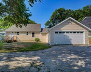 260 Little Kinston Road, Surf City image