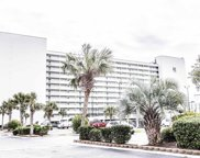 9400 Shore Dr. Unit 1019, Myrtle Beach image