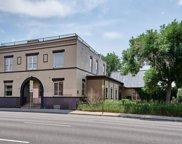 578 Galapago Street, Denver image