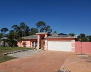 8405 Trillium RD, Fort Myers image