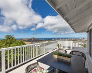 3928 Pili Place, Honolulu image