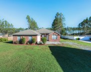 9006 FORD RD, Bryceville image