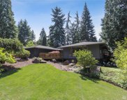 17417 145th Place NE, Woodinville image