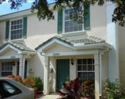 10064 Poppy Hill DR, Fort Myers image