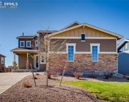 5993 Brave Eagle Drive, Colorado Springs image