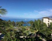 1 Bay Unit 4705, Maui image