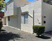 1390     Southwood Drive, San Luis Obispo image