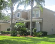 5890 Ansley Way Unit 1, Mount Dora image