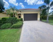 11800 Five Waters  Circle, Fort Myers image