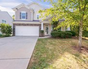 7003  Sipes Place, Indian Trail image