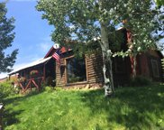 1565 and 1569 Conestoga Circle, Steamboat Springs image