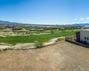 1808 E Tradition Ln, Lake Havasu City image