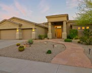 12765 S 177th Avenue, Goodyear image