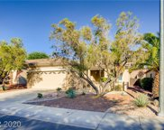 2308 Fossil Canyon Drive, Henderson image