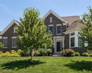 10599 Geist View Drive, Fishers image