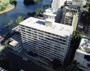 445 Kaiolu Street Unit 1206, Honolulu image