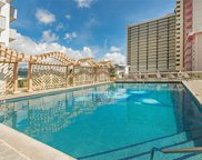 445 Seaside Avenue Unit 3102, Honolulu image