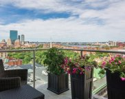 45 Province St Unit 2101, Boston, Massachusetts image