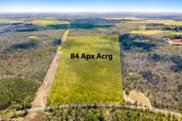 12136 County Road 64, Loxley image
