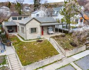717 E 8th Ave, Salt Lake City image