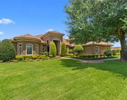 17252 Breeders Cup Drive, Odessa image