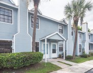 5323 Ladywell Court, Tampa image
