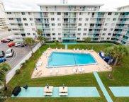 2727 N Atlantic Avenue Unit 5180, Daytona Beach image