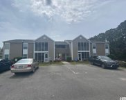1925 Bent Grass Dr. Unit E, Surfside Beach image