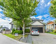 27733 Signal Court, Abbotsford image