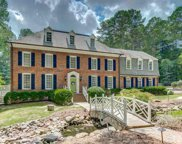 10748 Trego Trail, Raleigh image