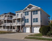 9705 Bay Point Drive, North Norfolk image