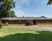 4171 Old Furnace Rd, Chesnee image
