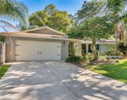 1907 Japonica Road, Winter Park image